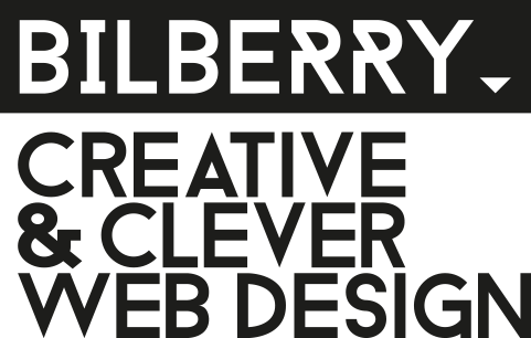 Web design in North Wales